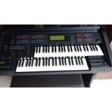 Orgão Eletrônico Yamaha El900 (aceito Propostas)