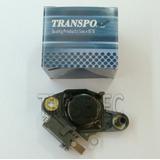 Regulador De Voltaje Tipo Valeo Peugeot 206 405 Cherv C10 Vw