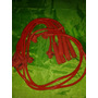 Cable Bujia 4runner Niehoff Nf0025