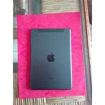 Ipad Mini Y Huawei Negro 16gb Los Dos Juntos
