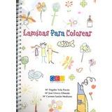Poesia Divertida En Educacion Infantil. (ed. Especial Infan