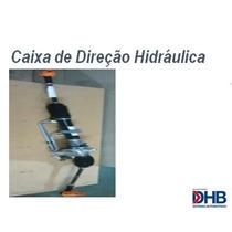 Caixa De Direção Hidráulica Nova Original Gm Corsa Classic