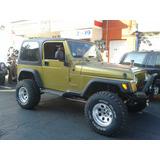 Llantas 33x12.5 R15 Nuevas Mud 4x4 Jeep Offroad Camioneta