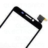 Tactil Alcatel Idol Ot6030 0t6030a Ot-6030d Ot-6030x Oferta