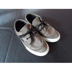 Zapatos Nauticos Toot N° 25