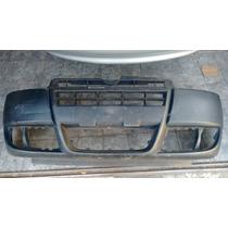 Parachoque Dianteiro Fiat Doblo Cargo 2012 Original