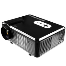Proyector Profesional Led 3200 Lumens Full Hd 250plg 1080pix