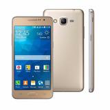 Celular Barato Galax J7 Original Orro 2chip Android Premium