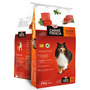 Grand Pet Carne Fresca Force Adulto 20kg