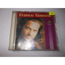 Cd - Franco Simone