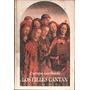Enrique Lombardi : Los Fieles Cantan - Libro Con Partituras