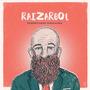 Raizarbol - Remontando Paracaidas (2016)