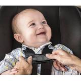 Trava Para Cinto Segurança Cadeirinha Infantil Bebê Criança