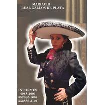 Mariachi, Mariachis Economicos, 5528801604 Whatsapp