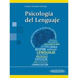 Psicología Del Lenguaje - Cuetos - Libro