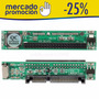 2.5 Pulgadas Laptop 44 Pin Ide Hdd Ssd A 22pin Sata Disco D.
