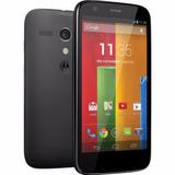 Smartphone Motorola Moto G Xt1040 4g Seminovo + Nota Fiscal