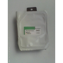 Cabeça De Impressão Hp Officejet Pro 8000 8500w (b&k)...