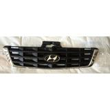 Mascarilla Hyundai Accent 03/05
