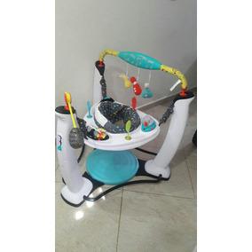 Trampolin Para Niño(a) Usado