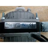 Motor Extractor De Cavas 10w 110v Con Base