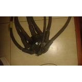 Tapa De Distribuidor Con Cables 8 Cilindros Marca Mopar