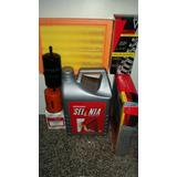 Kit De Filtros Fiat Uno Motor Fire + Aceite Selenia 4 Lts