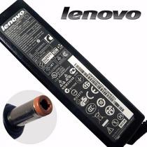 Cargador Lenovo Original 20v 3.25a G450 G460 G470 G550 G580