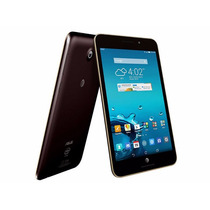 Tablet Com 16gb De Memoria Asus 7 Aceita Chip Internet 4g