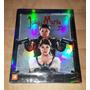 Blu-ray 3d+2d João E Maria Caçadores Bruxas (luva Metalizada