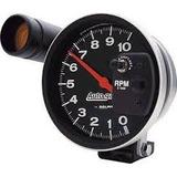 Tacometro Autometer Auto Gage 233904 Original