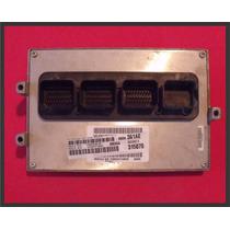 Computadora Chrysler Dodge Ram 1500 # De Parte 05094361ae
