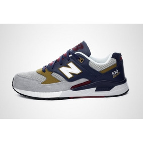 Tennis Zapatillas New Balance