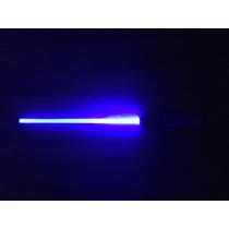 Espada Sabre Com Luz E Som No Toque Eletrônico - Multikids