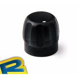 Perilla Boton De Volumen Motorola Ep450 Serie Pro 5150 7150