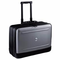Beliz Dell Portador De Proyector Dell 5100mp Con Llantas