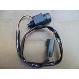 Sensor De Velocímetro Ford Focus 05/08 2.0 Duratec Ib5 Plus