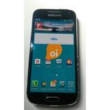 Celular Samsung S4 Mini I9195 Perfeito Estado 37