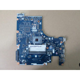 Tarjeta Madre Lenovo G50-30 Intel Pentium