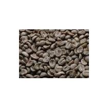 Saco De Cafe Verde Para Tostar Tipo Descafeinado 69 Kilos