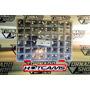 Pastillas Valvula Hotcams 7.48 Tornado Shop