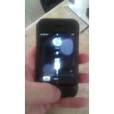 Iphone 2g A Restaurar Só R$400