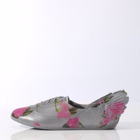 adidas Jeremy Scott Easy Floral