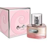 Caro Cuore Fiore - Edt X 90 Ml Perfume Mujer Original Oferta