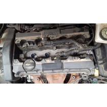 Motor Peugeot 307 2011/2012 1.6 (parcial A Base De Troca)