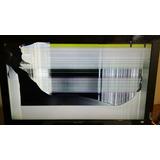 Pantalla Rota Sony Kdl40bx421 Base Para Tv 40