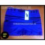 Oferta Boxer Nike Corto De Microfibra - Tienda Fisica