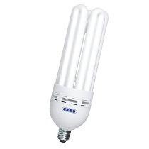 Lâmpada Compacta 85w 127v E40 Branco Frio Alta Potencia