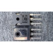 Transistor Irgp4063d Irgp 4063d Gp4063d