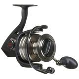 Reel Penn Sargus2 6000 200mts/0.45 Ideal Pesca De Mar / Jigg